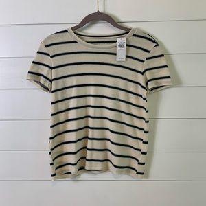 American Eagle NWT shirt XS